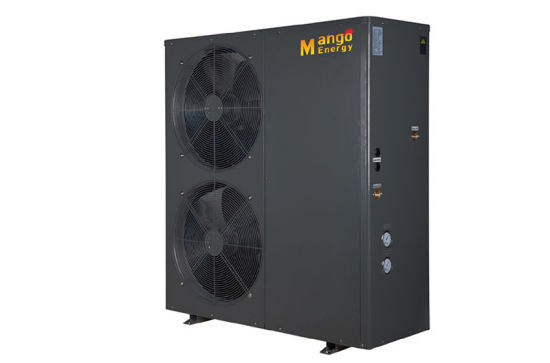 18kw Heat Pump for Heating Cooling