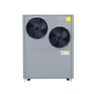 High Temperature Hot Water 95 Degree Cascade System Heat Pump (CE, CCC, TUV)