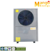Low Niose Heating Mode Air to Water Heat Pump for Hot Water Use House