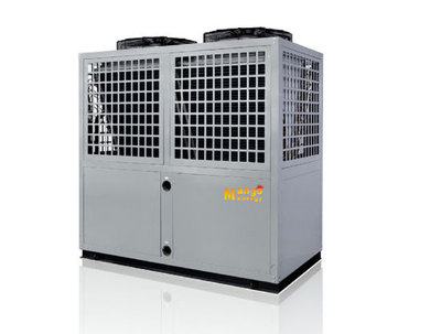 for Pool Heating and Cooling Swimming Pool Heat Pump