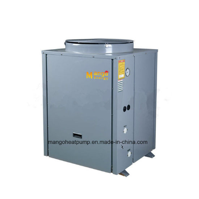 High Cop Low Noise Swimming Pool Heat Pump